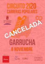 7.Garrucha - Cancelada
